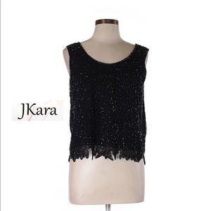 J Kara